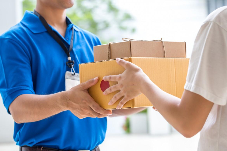 Бърза и сигурна доставка с ЕКОНТ или СПИДИ