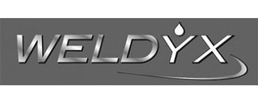 weldyx